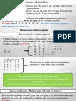 resumomatemtica-100408122228-phpapp02