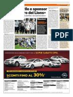 La.gazzetta.dello.sport.ed.Loc.28.03.2014