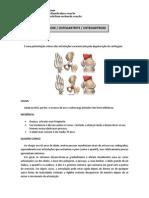 apostiladereumatologia-130808112059-phpapp01