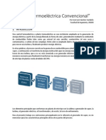 Planta Termoeléctrica.pdf