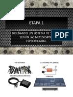 ETAPA 1.pptx