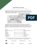 Guía 2Filosofía IV Medio