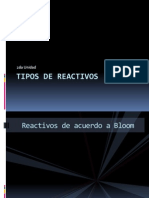 9tiposdereactivos-100423172428-phpapp01.pptx
