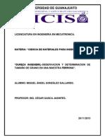 Licenciatura en Ingenieria en Mecatronica