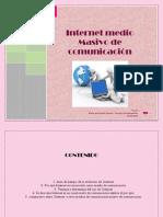 Internet comunicacion 11-2
