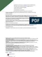 Diferencia Entre Un Contrato Individual de Trabajo y Un Contrato de Servicios Profesionales