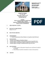03272014 agenda
