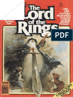Warren-special Edition Lord of the Rings 1979 06