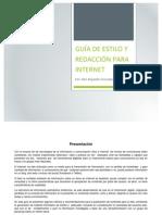 Guía de estilos para medios digitales.pdf