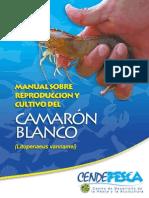 Manual Reproduccion de Camaron Blanco (1)
