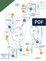 IEWB RS VOL4.Lab2.Diagrams.v0.01