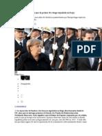 2012 06 12 VP - Siete razones por las que la prima de riesgo española no baja