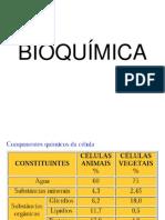 bioquimica_inorganica