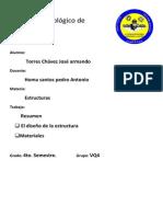 ESTRUCTURAS II.docx