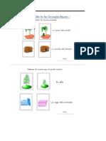Anexos Material Didactico