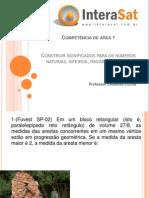 5-PROGRESSAO GEOMETRICA-ppt