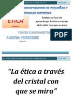 ETI_EA_ U3_dhfk.docx