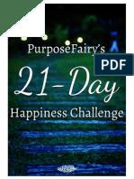 Free+eBook+-+PurposeFairy_s+21-Day+Happiness+Challenge.pdf
