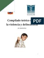Intantil Manual