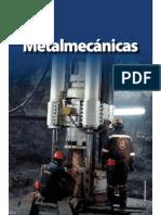 Especial Metalmecanicas
