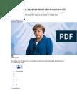 2012 06 13 VP - Alemania en peligro - La periferia le deberá 1 billón de euros a fin de 2012