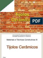 Tijolo_ceramico
