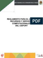 reglamentopc.pdf