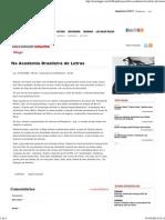 Na Academia Brasileira de Letras _ GGN.pdf
