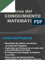 +MATEMÁTICA*