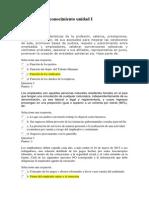 Evaluación de conocimiento unidad I.docx
