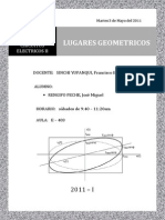 73503218-Lugares-Geometricos