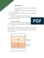 extracção por solventes v2