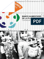 Anuario BALP.pdf