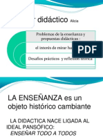 Didactica- Comenio.ppt.pptx