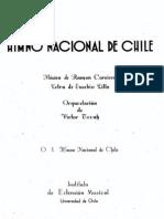 Himno Nacional de Chile, Victor Tevah.pdf