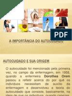 A IMPORTÂNCIA DO AUTOCUIDADO.pptx