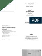 Chiavenato. Introd. a la Teoría Gral. de la Administración (7ªedic.)