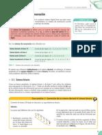 Apuntes_Electrónca_Digital
