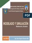 Semana01 Modelado y Simulacion