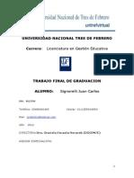 Universidad Nacional Tres de Febrero (2)