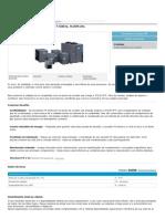 productsheet_1524103