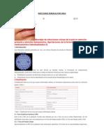 Infecciones Dermicas Por Virus