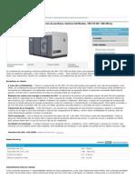 productsheet_3532923