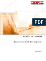 Betriebsgruender-Publikation