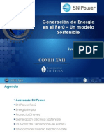 GenPeru-Modelo Sostenible.pdf