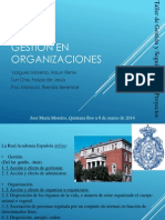 2.4 Gestión en organizaciones.pptx