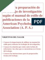 Diapositivas APA.pptx