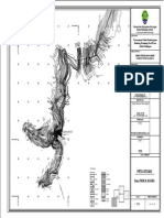 SITUASI Final Print-Model