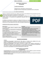 familia segundo parcial.pdf