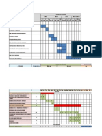 Evaluacion Econ.alternativa Yura 1...